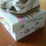 Туфли турецкие mimy. Фото 1.