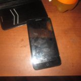 Продам alcatel one touch pop 3. Фото 2.