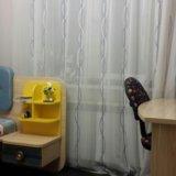 Детская мебель. Фото 1. Нижневартовск.