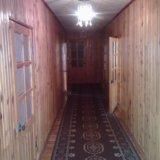 Продам дом в югорске. Фото 2. Новый Уренгой.