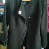 Продам пальто 44-46. Фото 3.