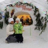 Детский комплект huppa. Фото 1. Новосибирск.