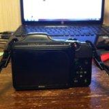 Nikon coolpix l820. Фото 4.