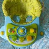Babycare. Фото 1.