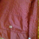 Куртка для девочки-подростка. Фото 2. Новосибирск.