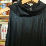 Коктейльное платье. Фото 2.