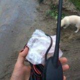 Магнитофон. Фото 3. Ульяновск.