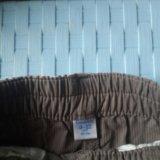 Джинсики и штанишки для малыша. Фото 4. Омск.