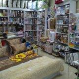 Постельное белье, подушки, одеяла, полотенца. Фото 2. Тольятти.
