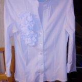 Распродажа...блузка. Фото 3. Оренбург.