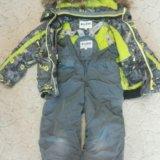 Детская одежда. Фото 1. Миасс.