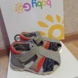 Обувь детская пакетом. Фото 3.