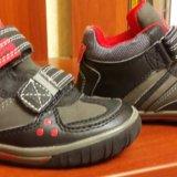 Обувь. Фото 2. Ноябрьск.