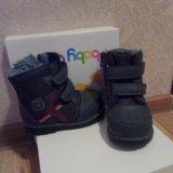 Обувь детская пакетом. Фото 4.