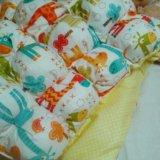 Детское одеялко. Фото 2. Пермь.