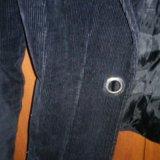 Пиджак размер 38. Фото 1.