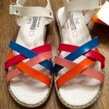 Новые сандали. Фото 3. Кстово.