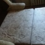 Продаю диван. Фото 2. Хабаровск.