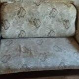 Продаю диван. Фото 3. Хабаровск.