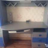 Мебель для школьника. Фото 3.