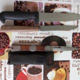 Ножи. Фото 1. Новосибирск.