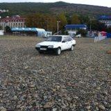 Машина. Фото 1. Адагум.