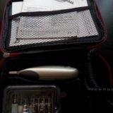 Машинка  для маникюра  и педикюра. Фото 3. Краснодар.
