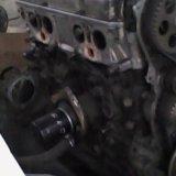 Двигатель от авто мазда 1.6 плюс коробка и инжект. Фото 1. Волгоград.