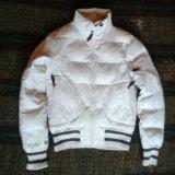 Курточкаs. доставка бесплатная. Фото 1.