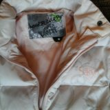 Курточкаs. доставка бесплатная. Фото 2.