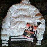 Курточкаs. доставка бесплатная. Фото 3.