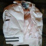 Курточкаs. доставка бесплатная. Фото 4.