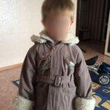 Парка детская. Фото 1. Хабаровск.