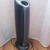 Очиститель ионизатор воздуха. Фото 1. Уфа.