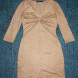 Платье befree. Фото 2.