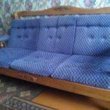 Мягкая мебель. Фото 2. Сургут.