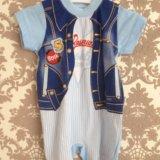 Детская одежда. Фото 1. Прокопьевск.