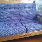 Мягкая мебель. Фото 3. Сургут.