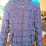 Продаю куртку. Фото 1.