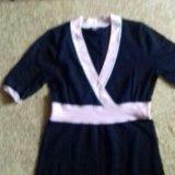 Платье. Фото 2. Магнитогорск.