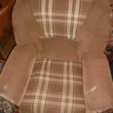 Кресло. Фото 4.