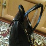 Кожазам рюкзак. Фото 2.
