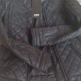 Куртка новая. Фото 1.