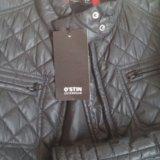 Куртка новая. Фото 4.