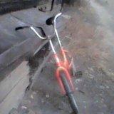 Велосепед. Фото 2. Чита.