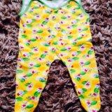 Одежда для малыша. Фото 3. Екатеринбург.