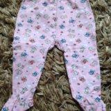 Одежда для малыша. Фото 1. Екатеринбург.
