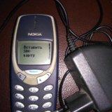 Телефон 3310. Фото 3. Сасово.