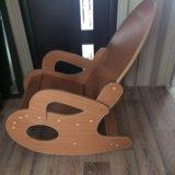 Кресло качалка. Фото 1. Мариинск.