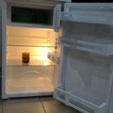 Холодильник rf liebherr t 1414-21. Фото 2. Тюмень.